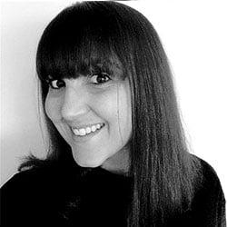 Expert-L-start-Caroline-Cambe-consultante-en-entreprise