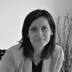 Expert-L-start-Eliane-Gestion