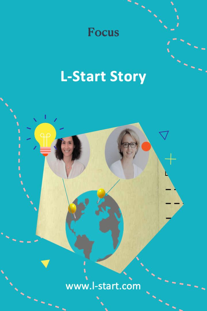 l-start-focus-10-l-start-story