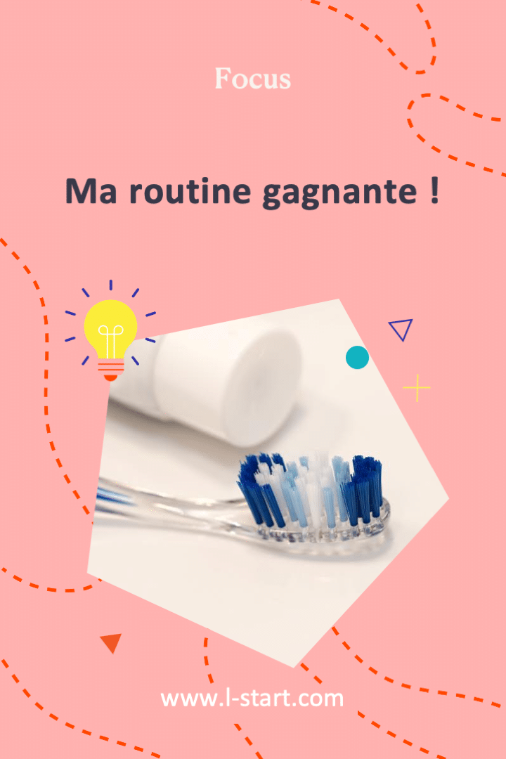 l-start-focus-18--ma-routine-gagnante