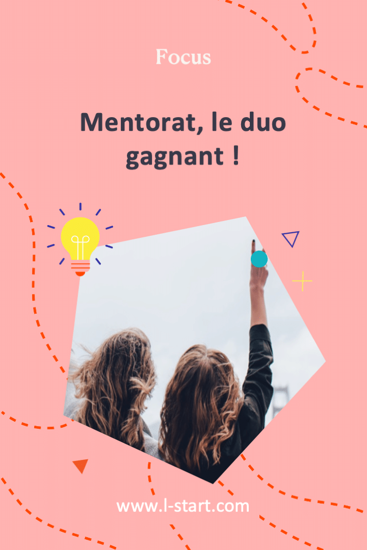 l-start-focus-6--mentorat-le-duo-gagnant