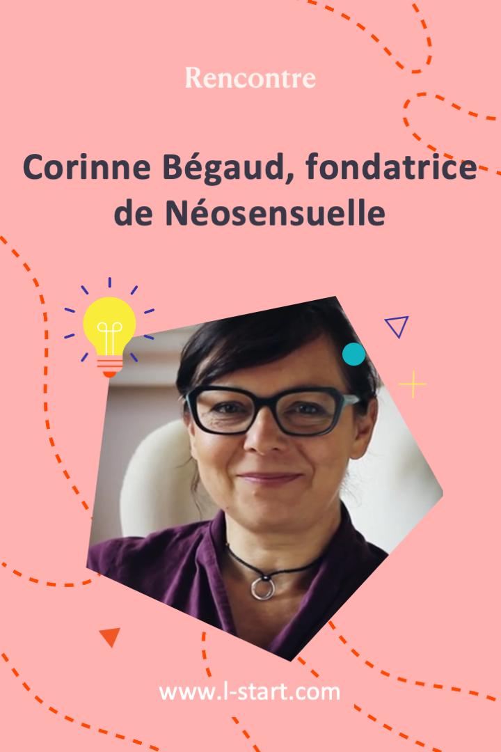 rencontre1-corinne-begaud-fondatrice-de-neosensuelle