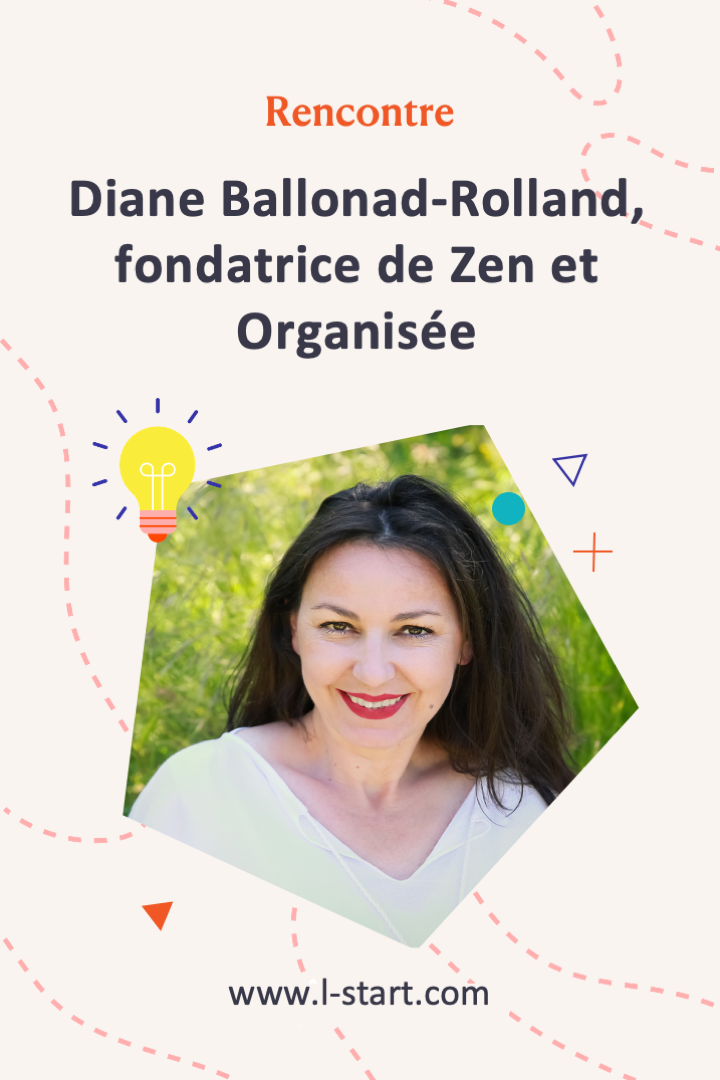 rencontre12-diane-ballonad-rolland-fondatrice-de-zen-et-organise-2