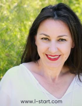 Rencontre avec Diane Ballonad Rolland, fondatrice de Zen et Organisee