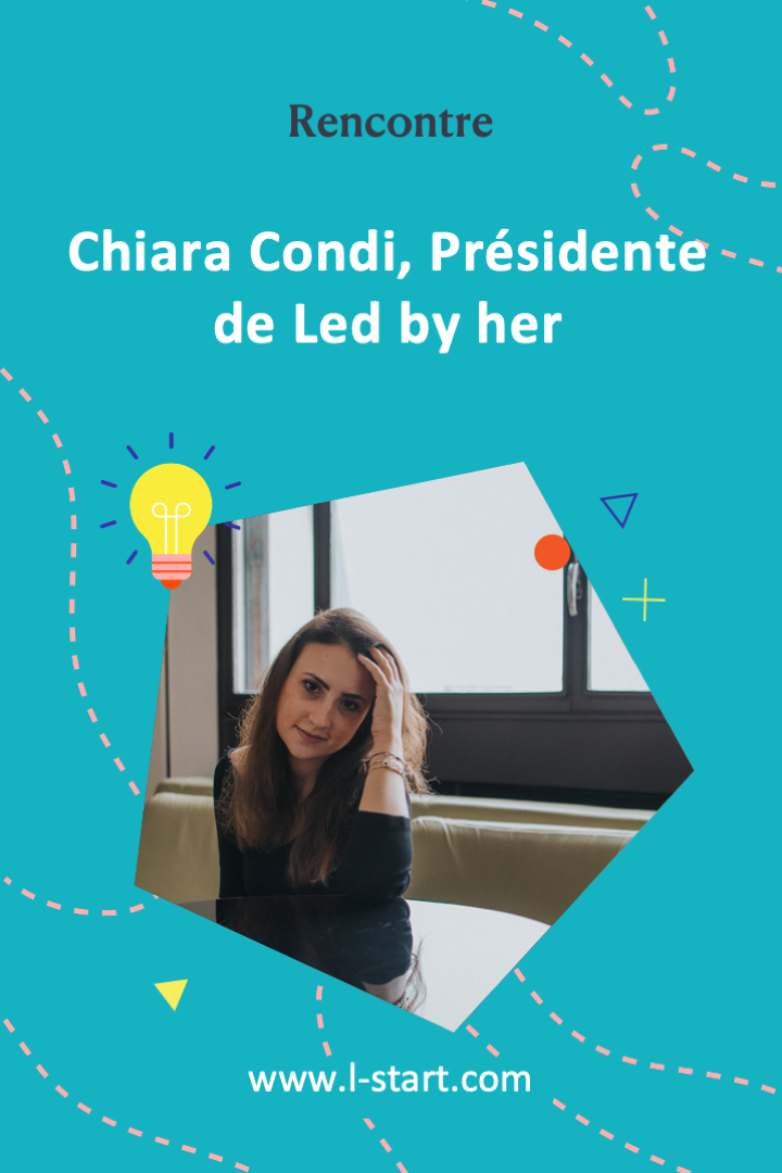 rencontre3-chiara-condi-presidente-de-led-by-her
