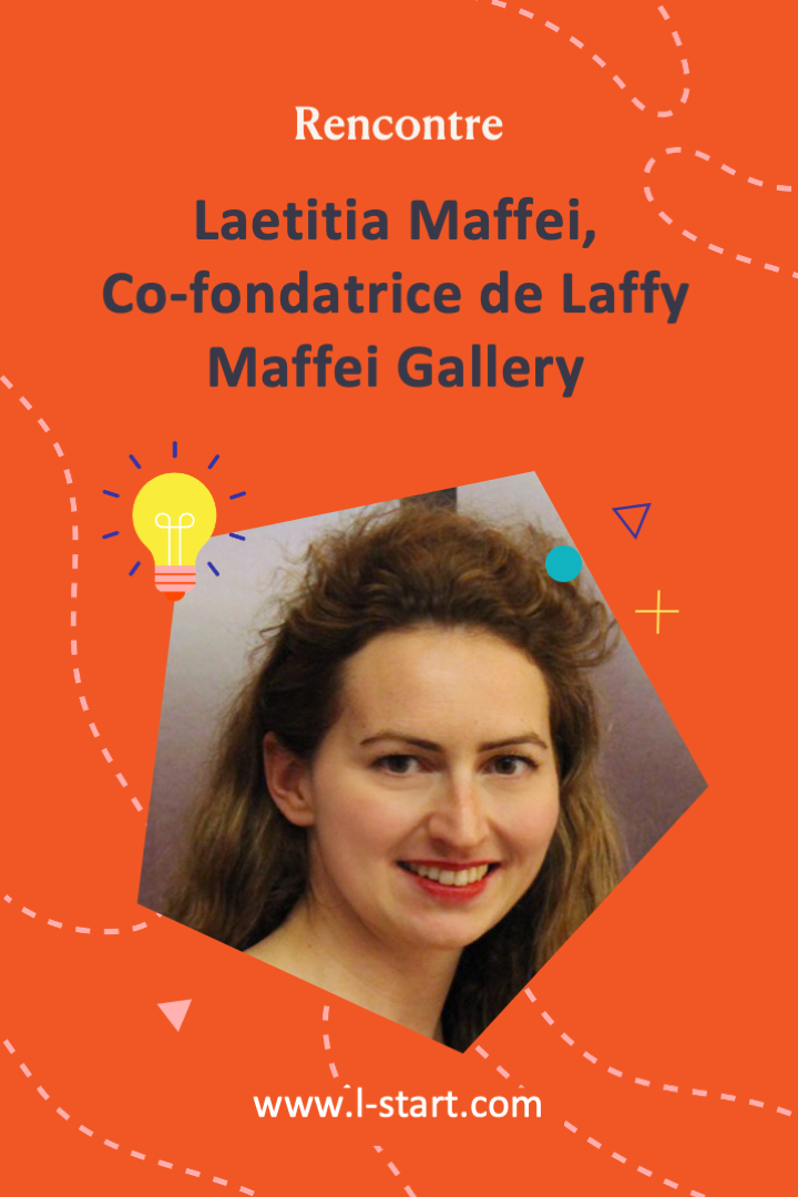 rencontre4-laetitia-maffei-co-fondatrice-de-laffy-maffei-gallery