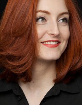 Rencontre avec Salomé Cousseau, créatrice de Salomé Charly.