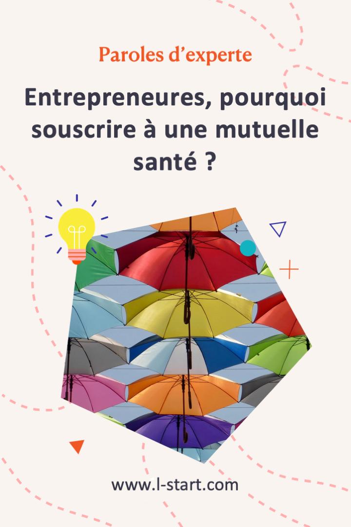 paroles-d-experte-6-entrepreneures-pourquoi-souscrire-a-une-mutuelle-sante-2