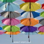 paroles-d_experte-6-entrepreneures-pourquoi-souscrire-a-une-mutuelle-sant-_