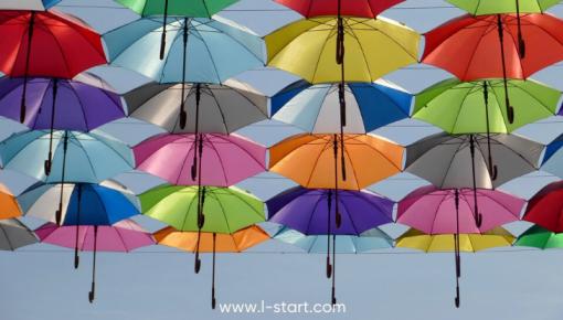 Entrepreneures : pourquoi souscrire à une mutuelle santé ?