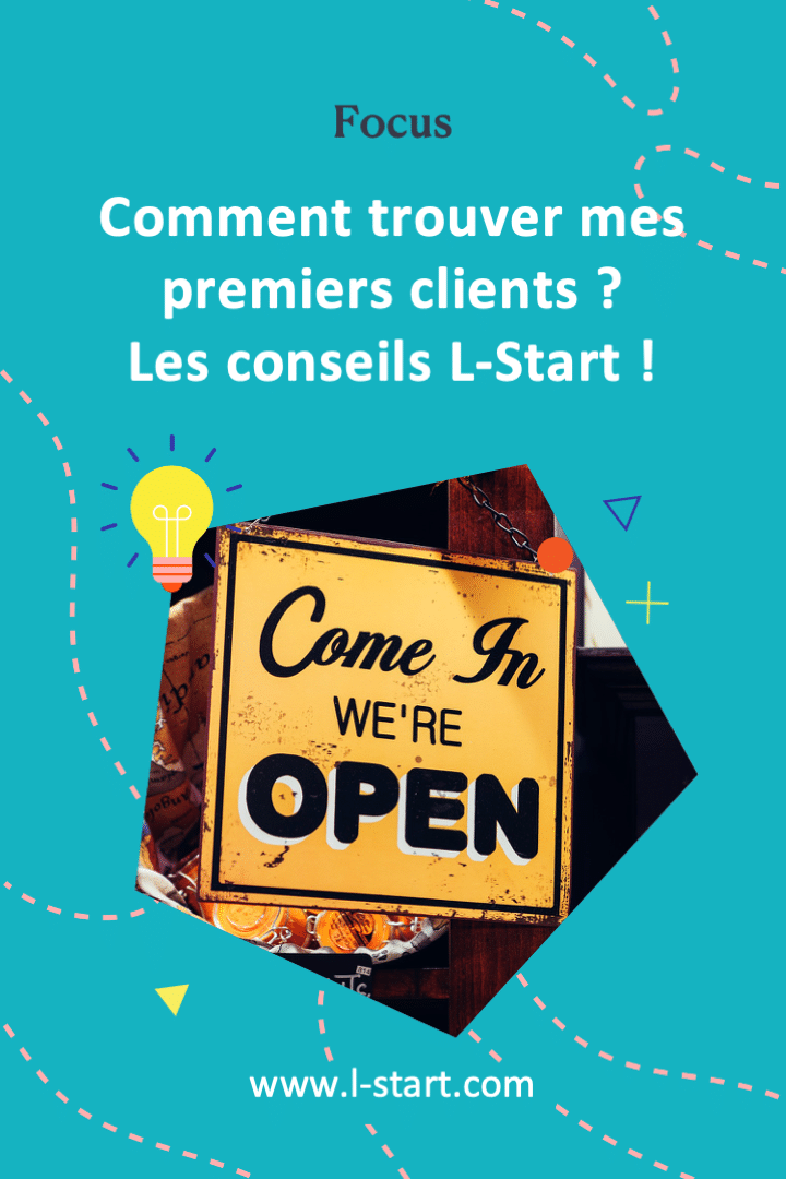 l-start-focus-33--comment-trouver-mes-premiers-clients