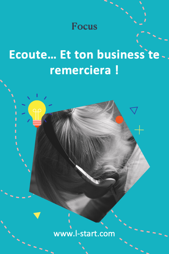 l-start-focus-41--ecoute-et-on-business-te-remerciera