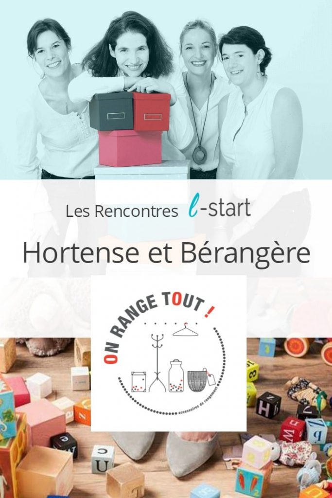 pinterest-rencontre-on-range