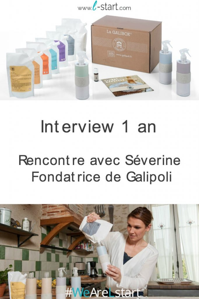 interview-1-an-galipoli