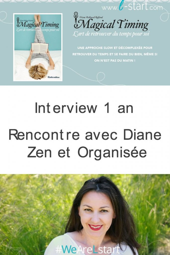 interview-1-an-zen-et-organise