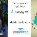 rencontre-l-birthday-copelican