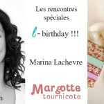 rencontre-l-birthday_1-margotte