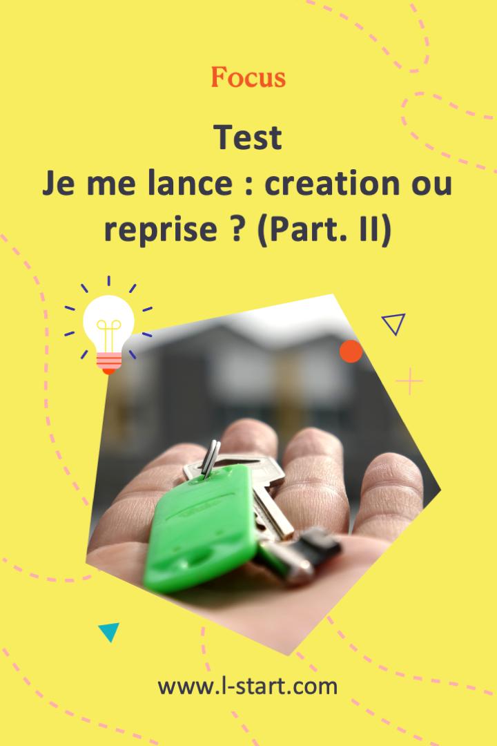 l-start-focus-38--test-creation-ou-reprise-part-ii