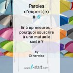 paroles-dexperte-6-l-start-otherwise
