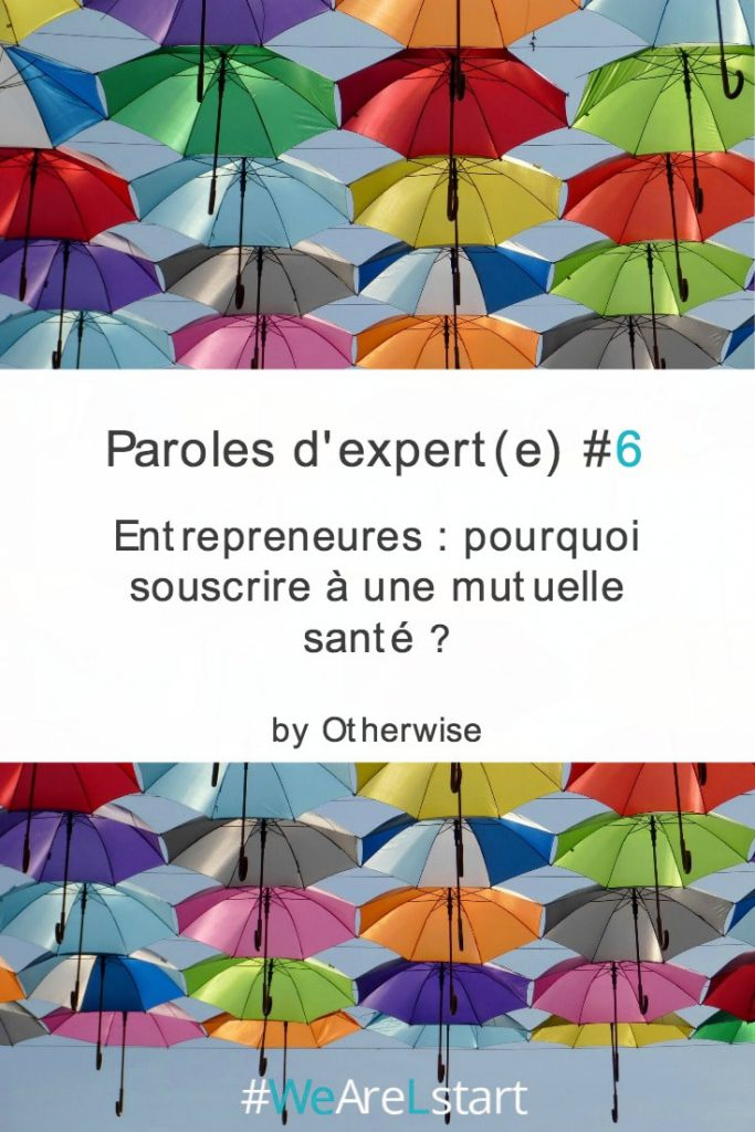 pinterest-paroles-exp-6 l-start otherwise