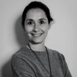 sophie Courtin bernardo - experte L-start