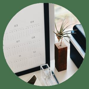 calendar-v2