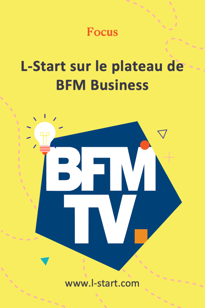l-start-focus-46-l-start-sur-le-plateau-de-bfm-business-3
