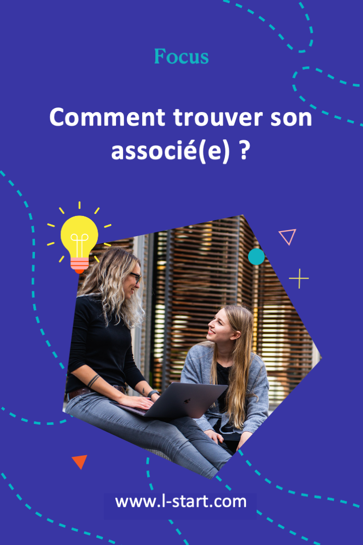 l-start-focus-84--comment-trouver-son-associee