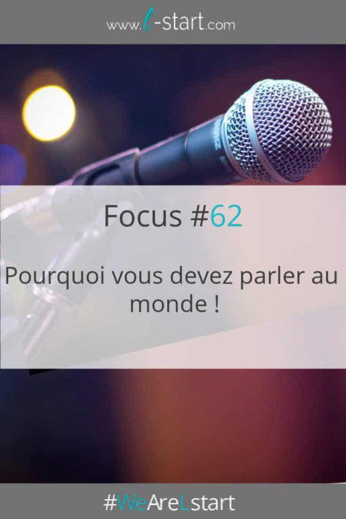 pinterest-62 Pourquoi vous devez parler au monde by L-start
