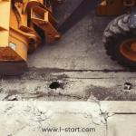 Focus14- Les 7 signes qui montrent qu'il faut refaire votre site internet