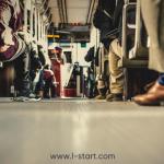 Focus15- 7 astuces pour tirer le meilleur de votre temps de transport