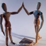 Focus2- Entreprendre en solo ou s'associer