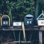 Focus 23 - Les ingrédients clés d'une newsletter attractive !
