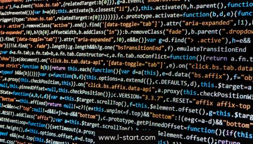 7 bonnes pratiques pour se protéger du piratage informatique