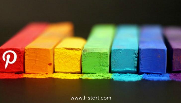 focus26- pourquoi votre entreprise doit être sur pinterest