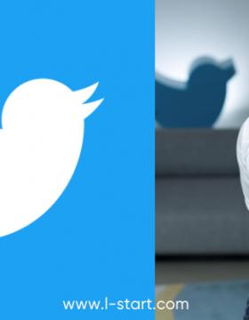 Twitter expliqué par un pro : Jean-Patrick Cheylan !
