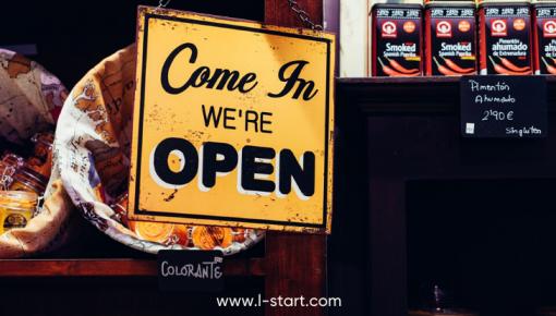 Comment trouver mes premiers clients ? les conseils L-start !