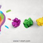 focus34- méthodologie pour valider son idée de business-www.expatvalue.com_