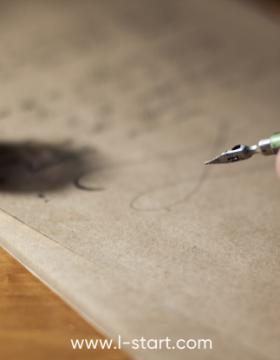 Emailing et Newsletter : Les bonnes pratiques