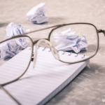 Focus 60 - Blog et ebook, nos trucs anti-page blanche!