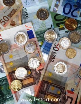3 stratégies infaillibles pour gagner de l'argent avec votre site internet!