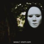 focus67-le syndrome de l'imposteur ça se soigne