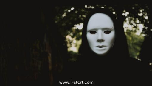 Le syndrome de l'imposteur, ça se soigne ?