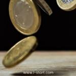 focus68-comment financer mon super projet