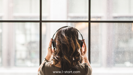 Ce que tes clients ont dans la tête… Utilise la carte d'empathie pour les écouter !