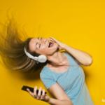 focus73-5 bonnes raisons pour lancer votre podcast