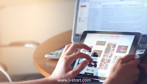Pourquoi tu dois utiliser Pinterest dans ton business ?