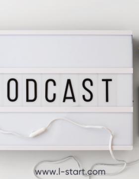Retour sur notre interview dans le podcast Expat Heroes
