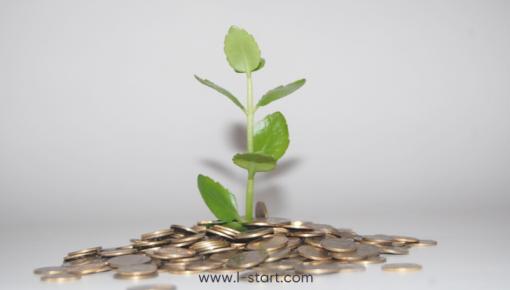 4 pistes à privilégier pour se financer