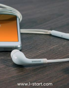 Les 5 podcasts qu'on adore écouter pour s'inspirer !
